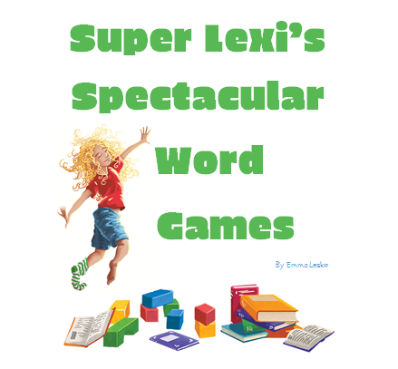 WordGamesCover