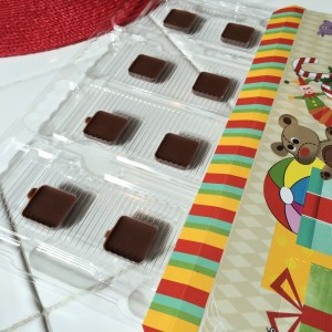AdventCalendarTray